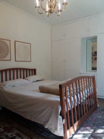 new-tintern-2nd-bedroom