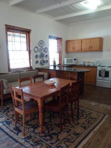 new-tintern-dining-kitchen