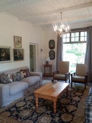 new-tintern-lounge-2