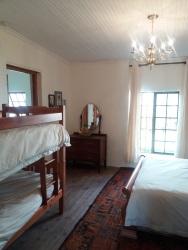 new-tintern-main-bedroom