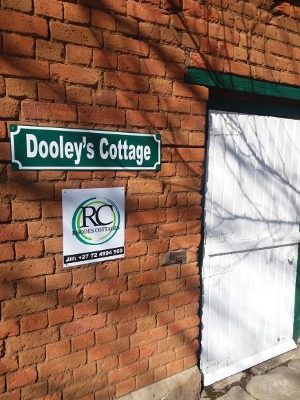 dooleys-cottage