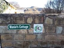 manies-cottage
