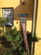 sams-house