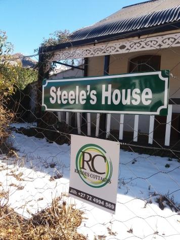 steeles-house