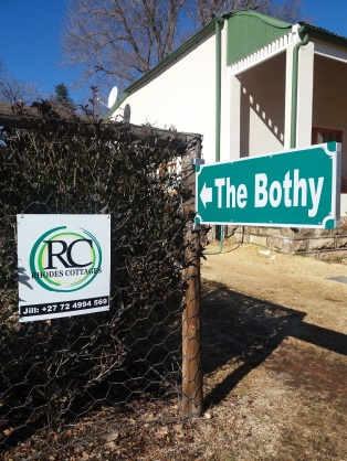 the-bothy