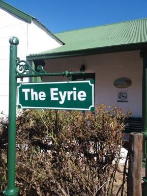 the-eyrie