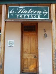 tintern